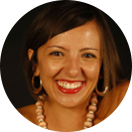 Eleonora Masi