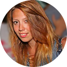 Eleonora Rondelli