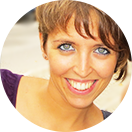 Elisa Brighi