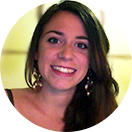 Elisa Peruzzi