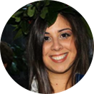 Paola Giordano