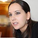 Viviana Calabria