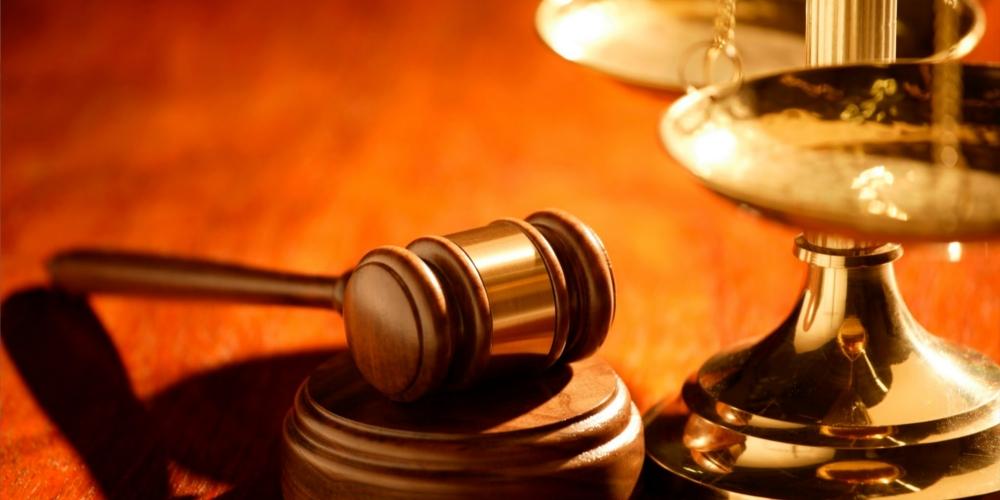 10 miti da sfatare sulla facoltà di giurisprudenza