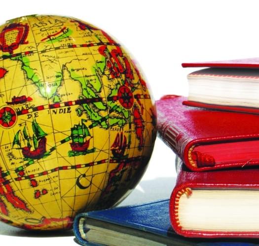 Vacanze studio all'estero: 5 motivi per partire